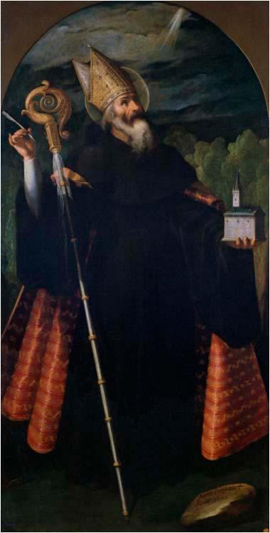 Juan Pantoja de la Cruz 021