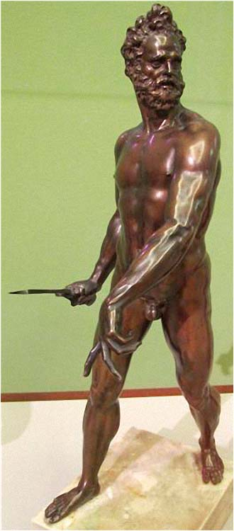 Juan de Bolonia 023