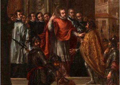 Juan de Valdés Leal 010