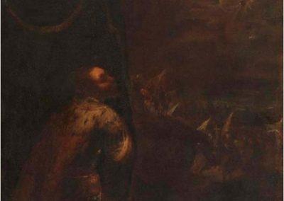 Juan de Valdés Leal 016