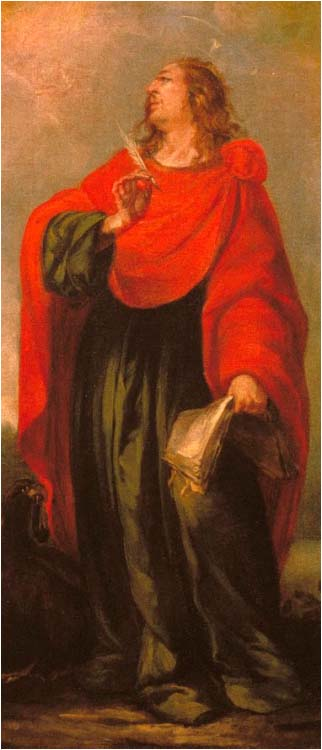 Juan de Valdés Leal 018