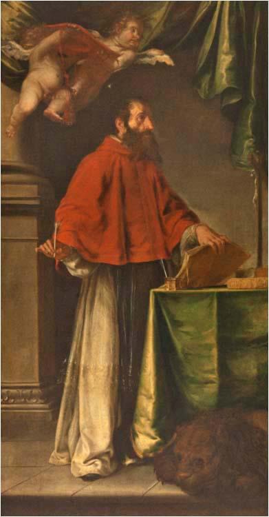 Juan de Valdés Leal 019