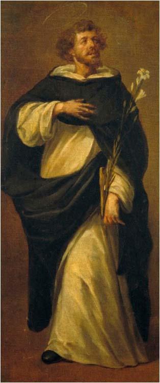 Juan de Valdés Leal 020