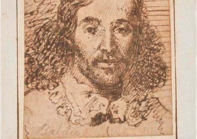 Juan de Valdés Leal 021