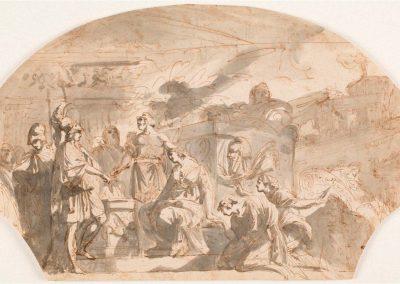 Luis Paret y Alcázar 022