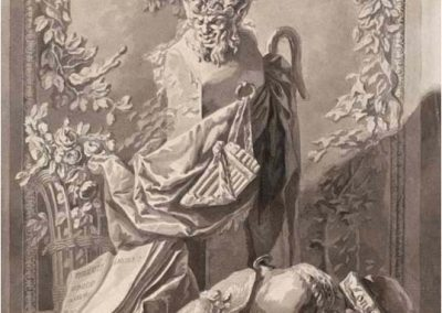 Luis Paret y Alcázar 023