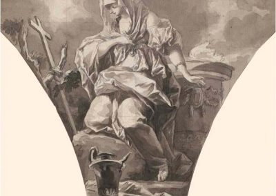 Luis Paret y Alcázar 025