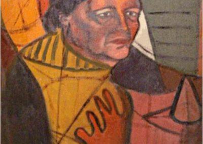 Pérez Celis 038