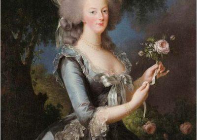 Élisabeth Vigée Lebrun 002