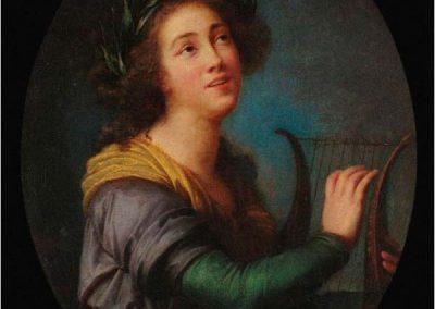 Élisabeth Vigée Lebrun 003