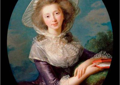 Élisabeth Vigée Lebrun 004