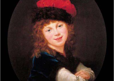 Élisabeth Vigée Lebrun 005