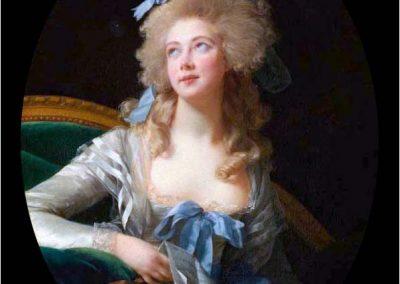 Élisabeth Vigée Lebrun 006