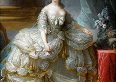 Élisabeth Vigée Lebrun 009