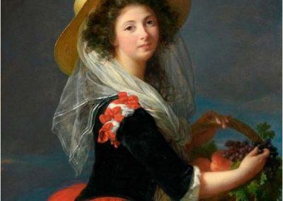 Élisabeth Vigée Lebrun 011