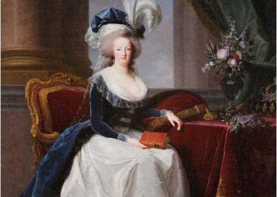 Élisabeth Vigée Lebrun 013