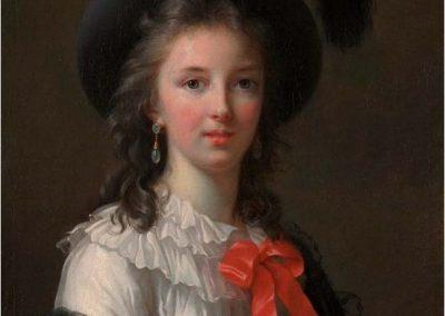 Élisabeth Vigée Lebrun 015