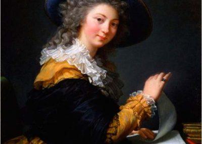 Élisabeth Vigée Lebrun 016