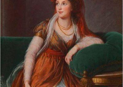 Élisabeth Vigée Lebrun 017