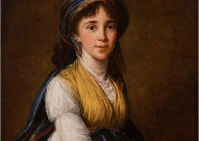 Élisabeth Vigée Lebrun 018