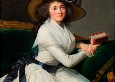 Élisabeth Vigée Lebrun 019
