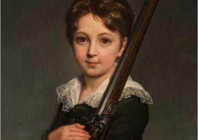 Élisabeth Vigée Lebrun 020