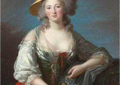 Élisabeth Vigée Lebrun 022