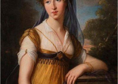 Élisabeth Vigée Lebrun 023