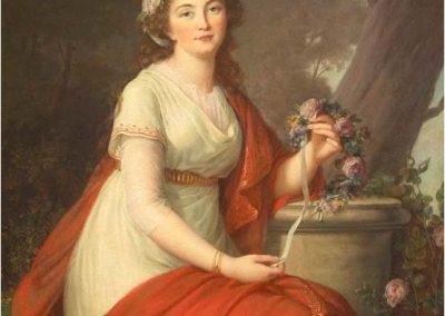 Élisabeth Vigée Lebrun 025