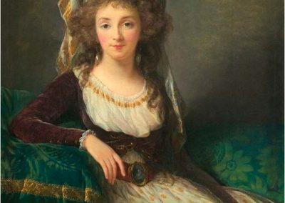 Élisabeth Vigée Lebrun 026