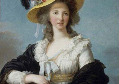 Élisabeth Vigée Lebrun 027