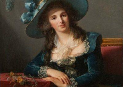 Élisabeth Vigée Lebrun 028