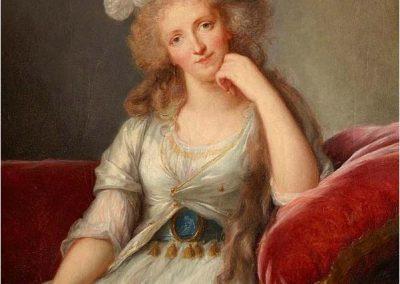 Élisabeth Vigée Lebrun 029