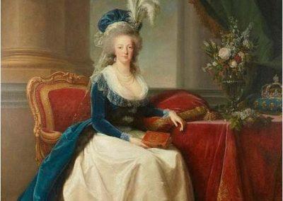 Élisabeth Vigée Lebrun 030