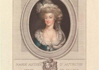Élisabeth Vigée Lebrun 031