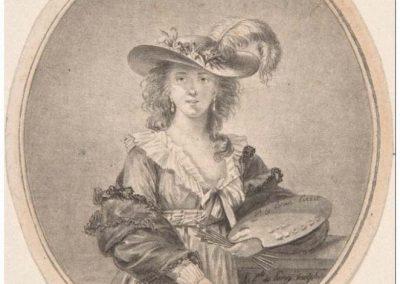 Élisabeth Vigée Lebrun 032