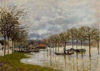 Alfred Sisley 021