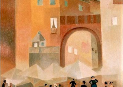 Alice Bailly 002