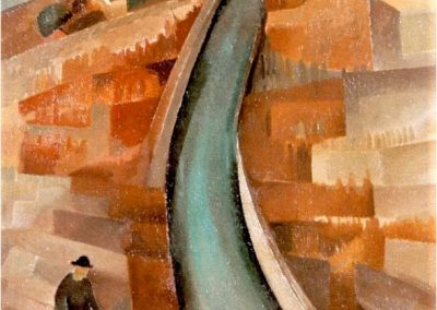 Alice Bailly 003
