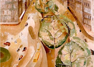 Alice Bailly 009