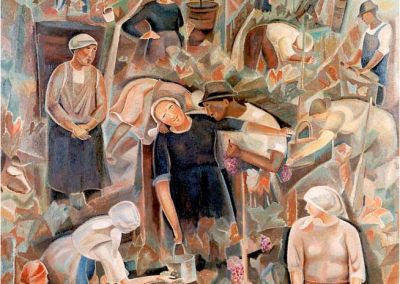 Alice Bailly 010