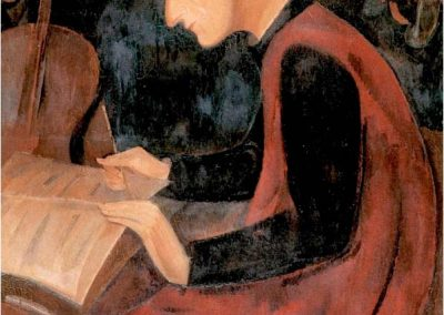 Alice Bailly 012