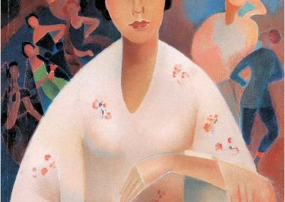 Alice Bailly 013