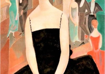 Alice Bailly 014