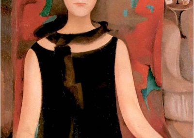 Alice Bailly 015