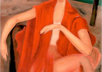 Alice Bailly 016