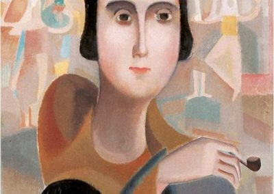 Alice Bailly 017