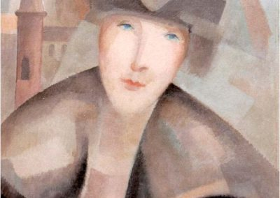 Alice Bailly 018