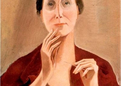 Alice Bailly 019