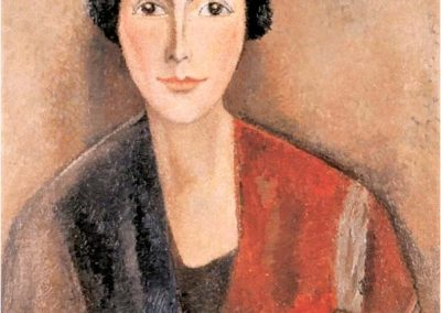 Alice Bailly 020